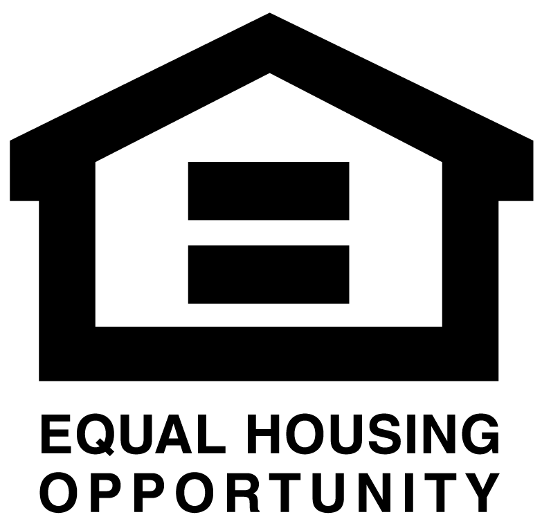 Equal House Opportunity